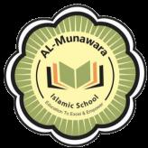 Al Munawara Islamic School CBSE